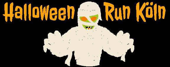 Halloween-Run Köln