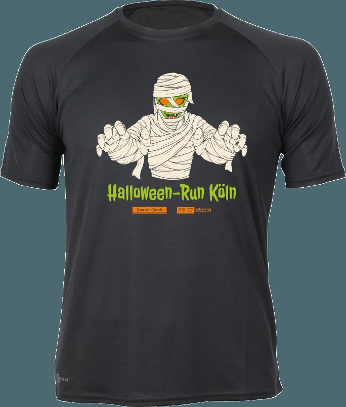 Halloween 2021 Köln